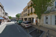 53, rue Elie Gintrac